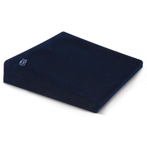 Cushion Wedge Orthia