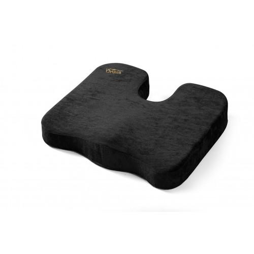 Cushion Coccygeal Orthia