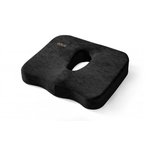 Orthia Anti-Prostatic Cushion