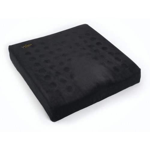Cushion Square Memory Foam Orthia