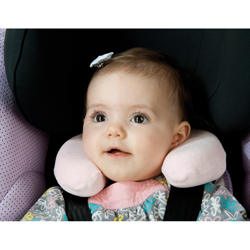 Support Cervical Baby