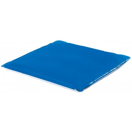 Pillow, Gel Visco Elastic