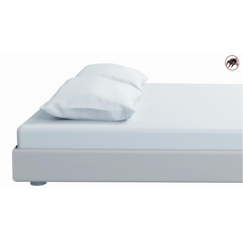 Guard Mattress Anti-dust mites