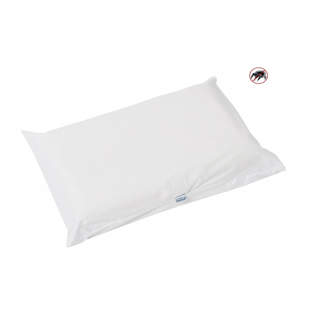 Pillow protector Anti-dust mite