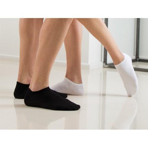 Half Walking for Diabetic Foot Fiber Crabyon