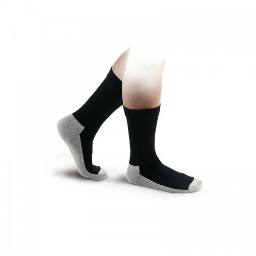 Socks For Diabetic Foot