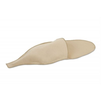 Shoehorn for Compression Stockings in Nylon