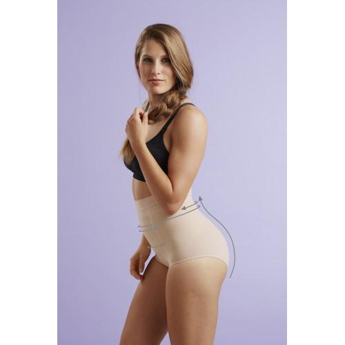 The Underwear Strap, Slimming