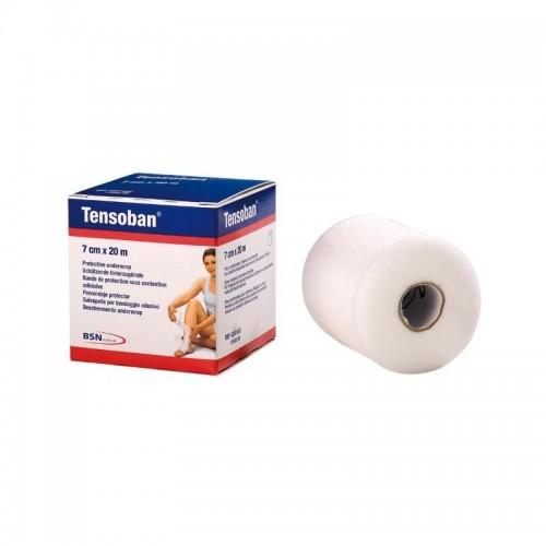 Pré Tape | Ligadura Proteção em Espuma