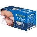 Nebulizador Compressor Duobaby Omron