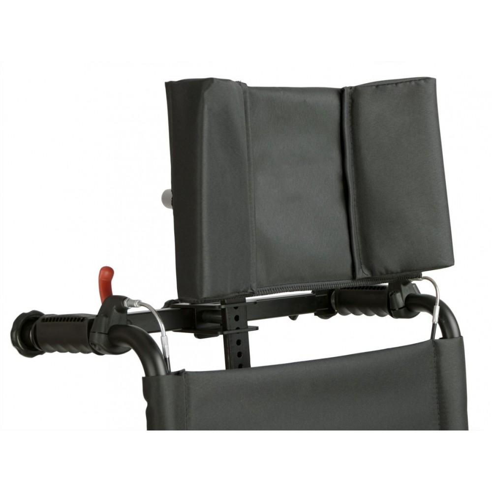 Acessórios e Opções Cadeira Celta