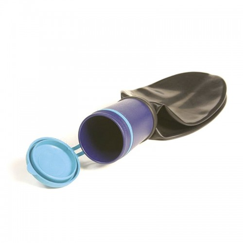 Urionol Male Portable