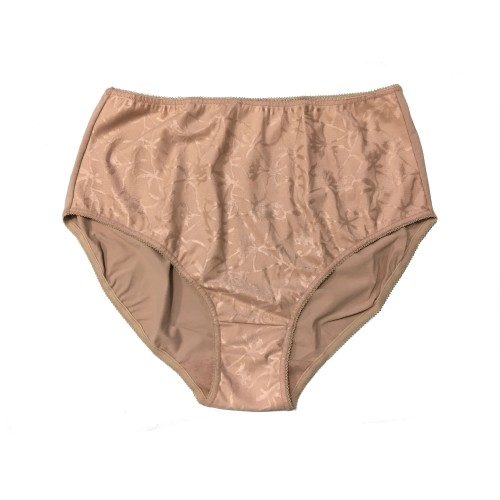 Underwear for Lady Ostomizada 106 Simel