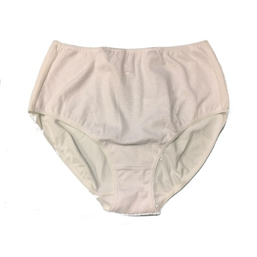 Underwear for Lady Ostomizada 107 Simel