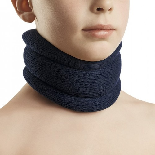 Cervical Collar Soft Infant