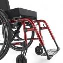 Wheelchair Active Kurchall Compact Premium