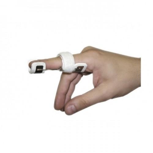 Tala Extensão e Flexão de Dedo com Mola