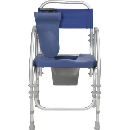 Chair Sanitary and Bathroom Pacific