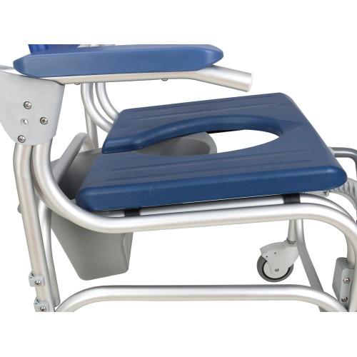 Chair Bathroom and Sanitary Atlantic ABS