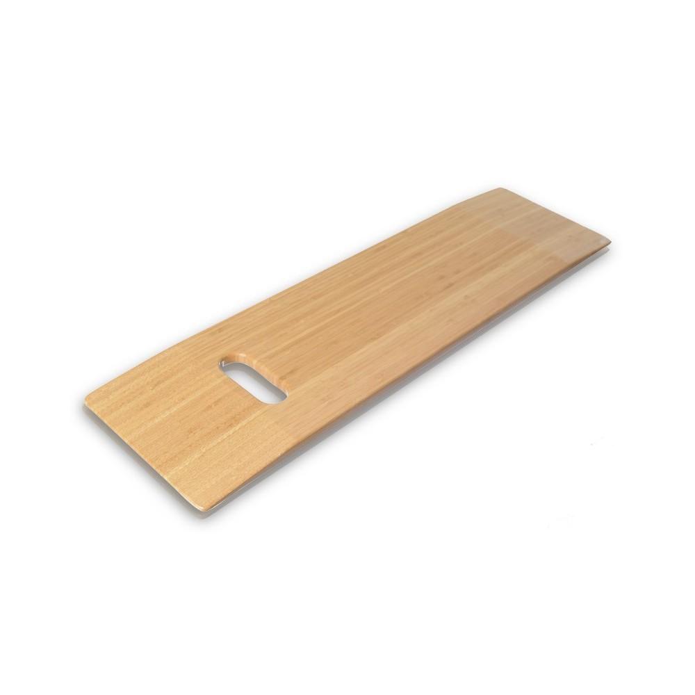 Board Transfer Wood