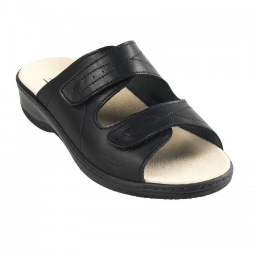 Sandal Nazareth Black