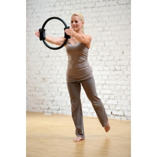Círculo de Pilates