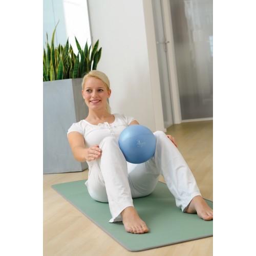Bola de Pilates 22 cm