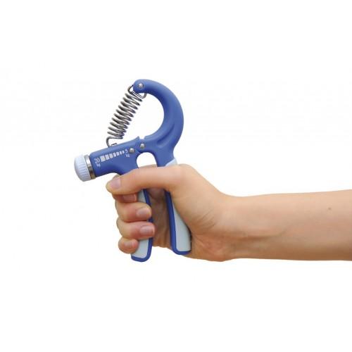 Mola Hand Grip