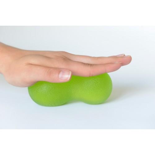 Exercitadores de mão Twin Grip