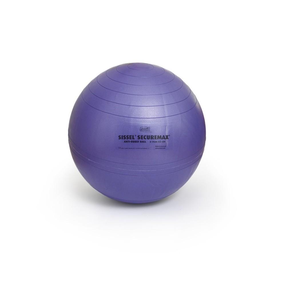 Bola de Exercício Securemax 65 cm