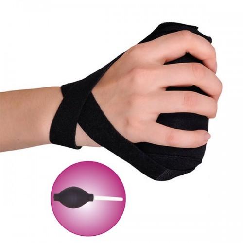 Dispositivo Reabilitação Mão