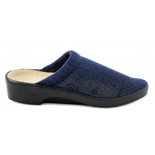 Chinelo Arcopedico Light 1011