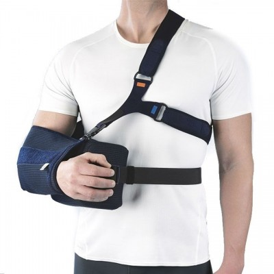 Ortótese for Shoulder Abduction 15º/30º