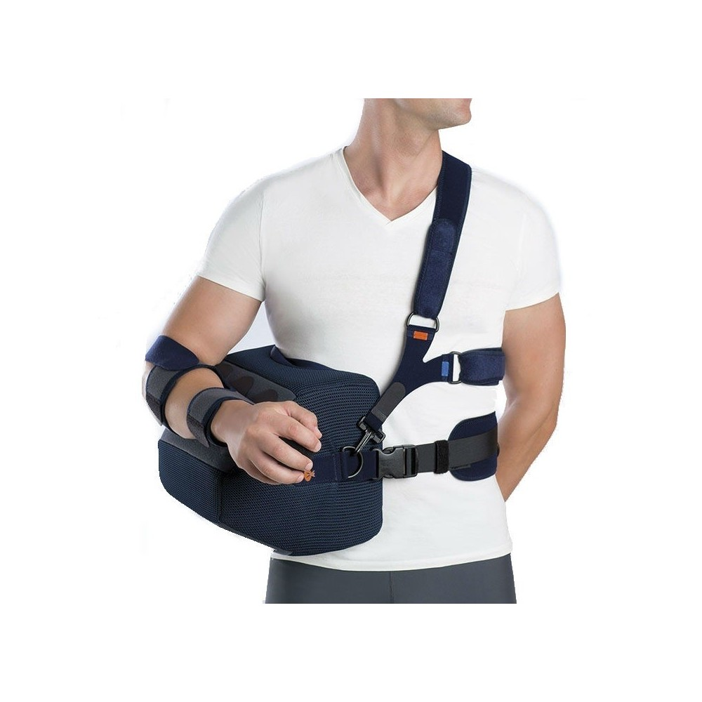 Ortótese for Shoulder Abduction 30º/45º