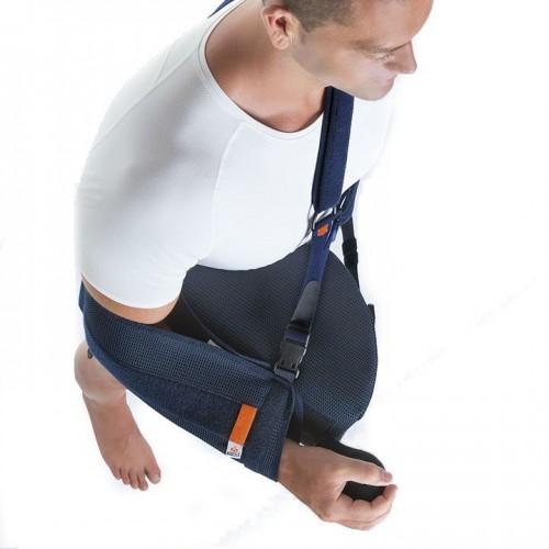 Ortótese para Ombro com Posicionamento 90º