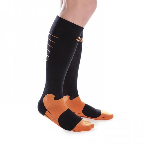 Socks Rest Sports Compression