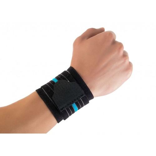 Elastic support Wrist Band