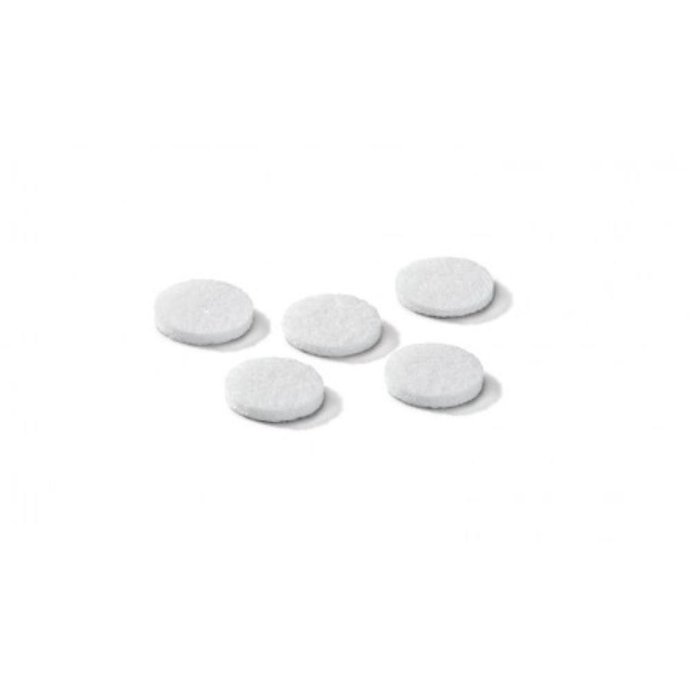 Filtro Ar para Nebulizador C28P OMRON