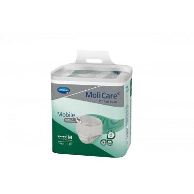 Underwear Diaper, MoliCare ® Mobile light