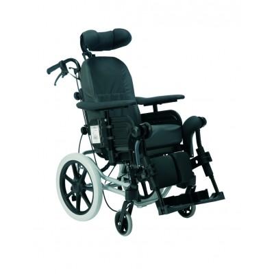 Wheelchair the Rea Azalea Minor Traffic