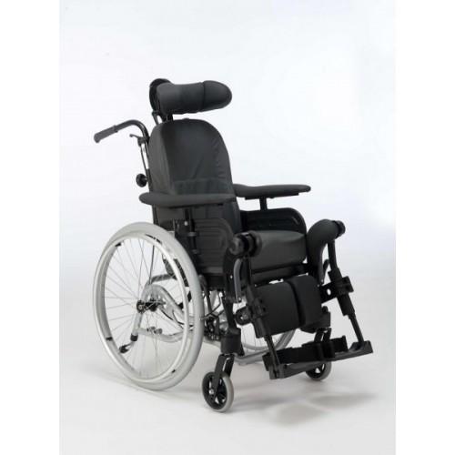 Cadeira de Rodas Rea Azalea Minor