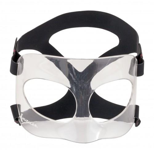 Máscara de Proteção do Nariz