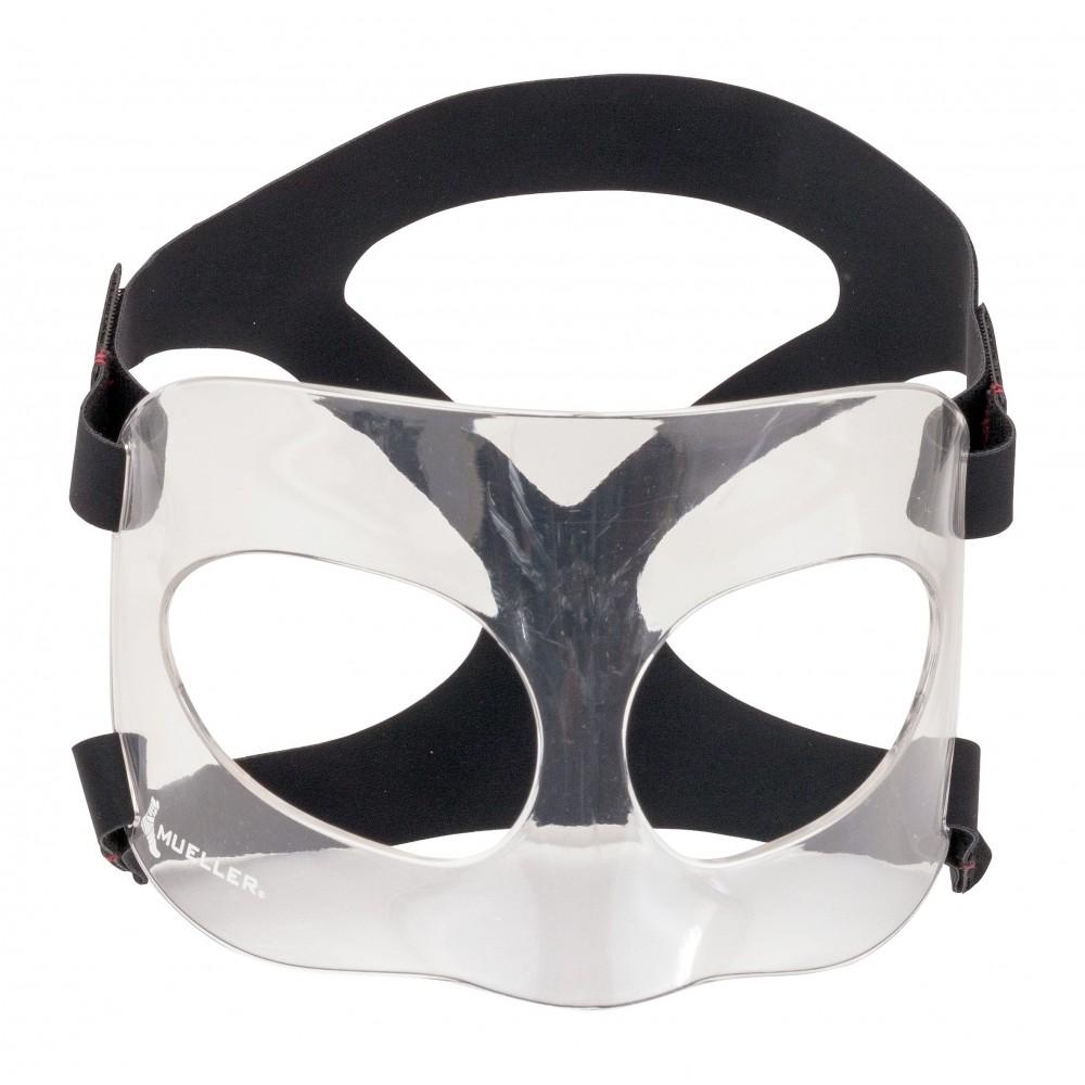 Máscara de Proteção do Nariz Mueller