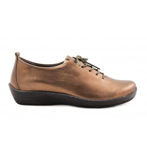 Sapato Francesa 6923 Arcopedico