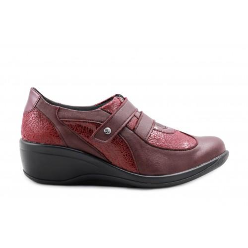 Sapato L101 Arcopedico