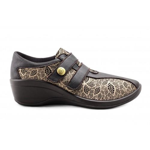 Sapato Liberty 4164 Arcopedico