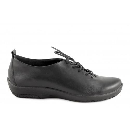 Sapato Francesca Arcopedico Preto