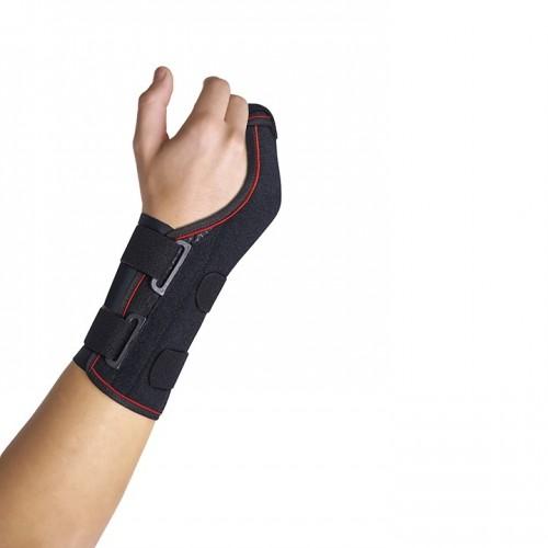 Ortótese de Punho para Imobilizadora de 4º e 5º Dedos