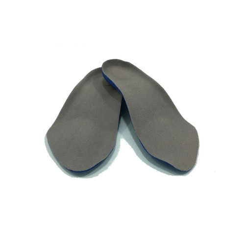 Insole for Plantar fasciitis and Flebologia