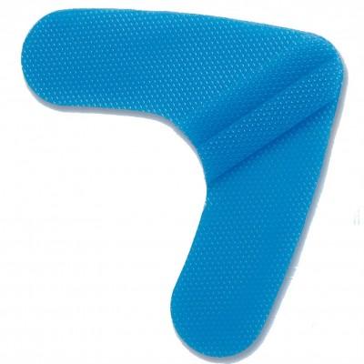 Flaps Aderentes para Prótese Bilateral 1052XV